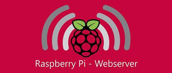 Enjoyable Raspberry Pi Apache 2 Webserver Mit Php7 Mysql Phpmyadmin Wiring 101 Akebretraxxcnl